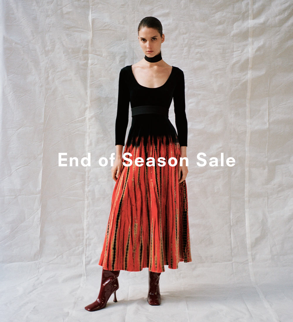 sale campaign imagery